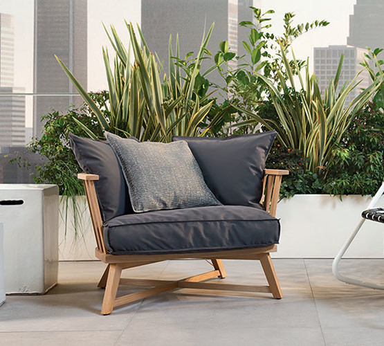 inout-707-lounge-chair_02