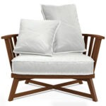 inout-707-lounge-chair_f