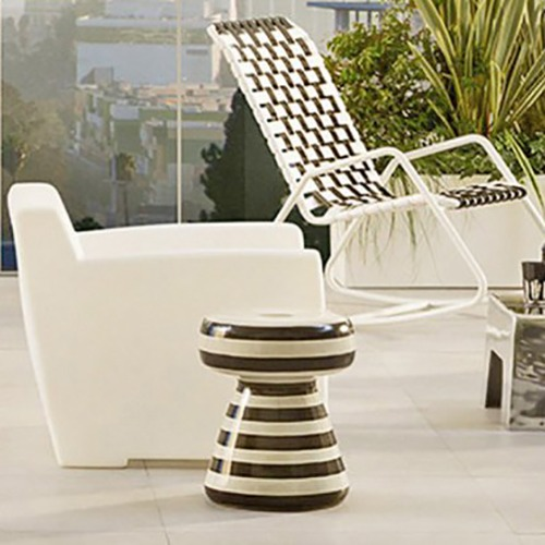 inout-ceramic-stool-tables-outdoor_07