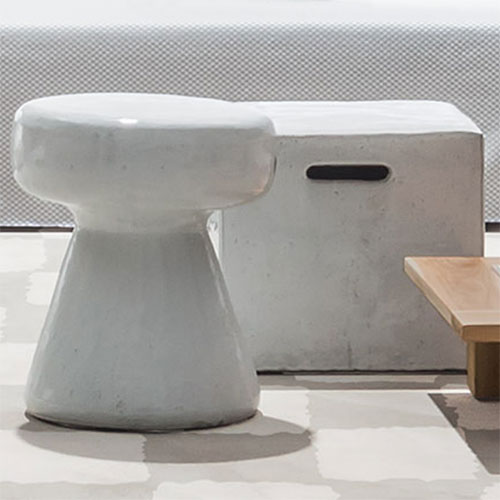 inout-ceramic-stool-tables_f