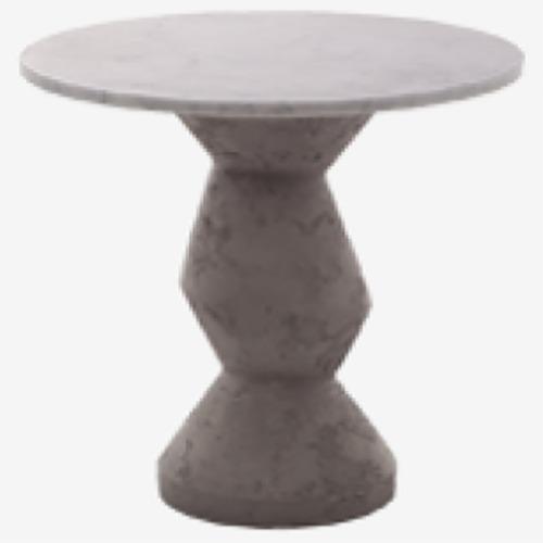 inout-concrete-table-outdoor_01