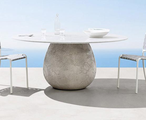 inout-concrete-table-outdoor_03