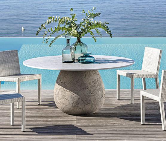 inout-concrete-table-outdoor_04
