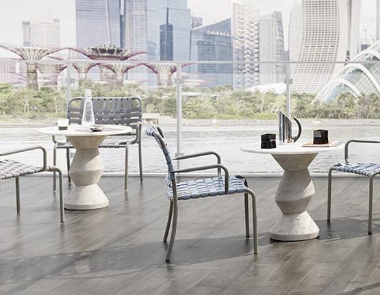 inout-concrete-table-outdoor_06