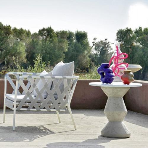 inout-concrete-table-outdoor_07