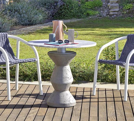 inout-concrete-table-outdoor_10