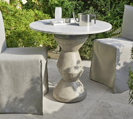 inout-concrete-table-outdoor_11
