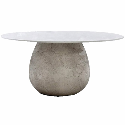 inout-concrete-table-outdoor_f