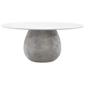 inout-concrete-table_f