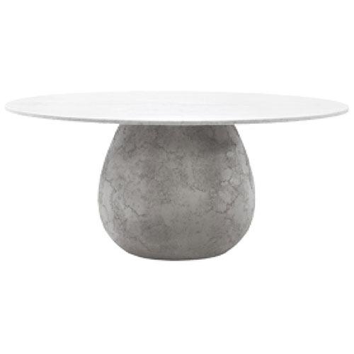 inout-concrete-table_f