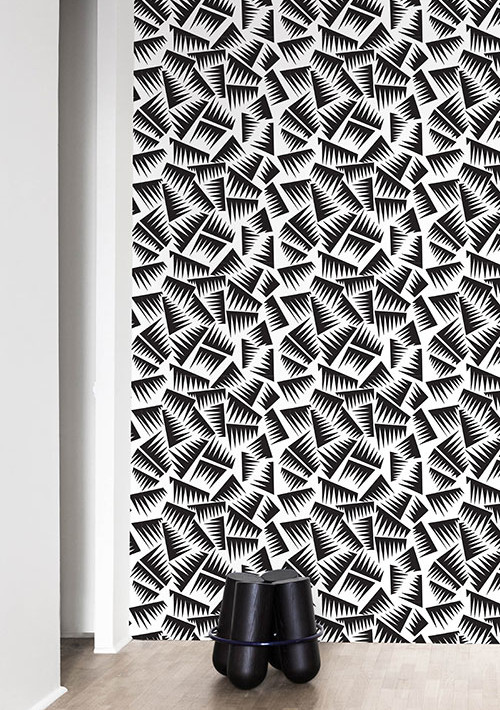 jer-wall-paper_03