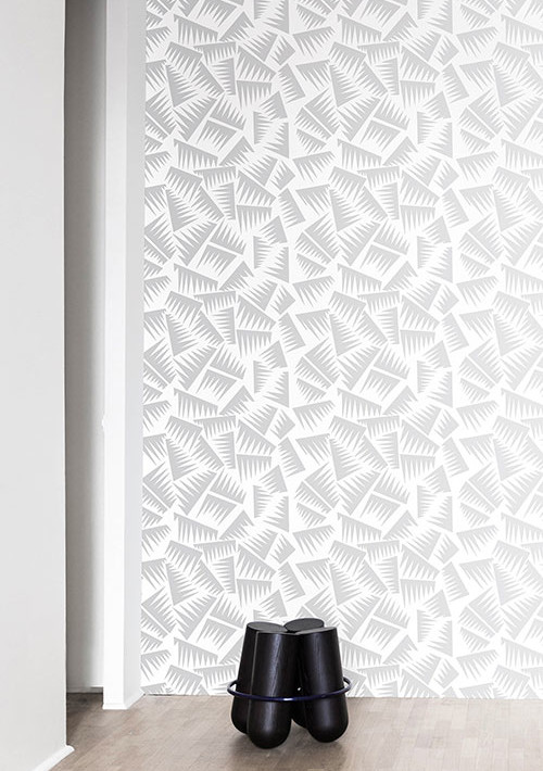 jer-wall-paper_08