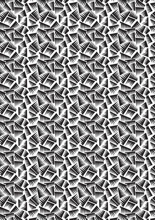 jer-wall-paper_f