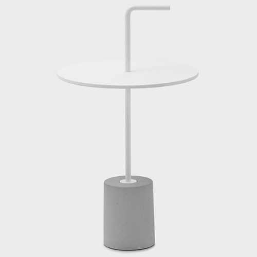 jey-side-table_02