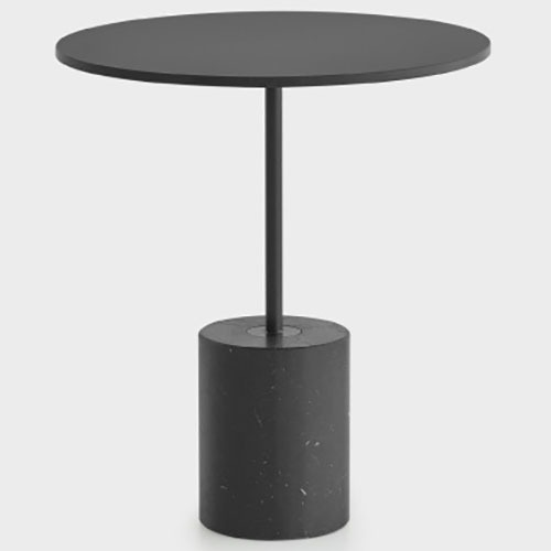 jey-side-table_03