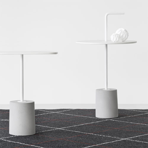 jey-side-table_04