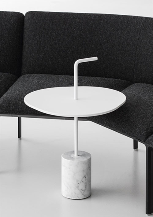 jey-side-table_05