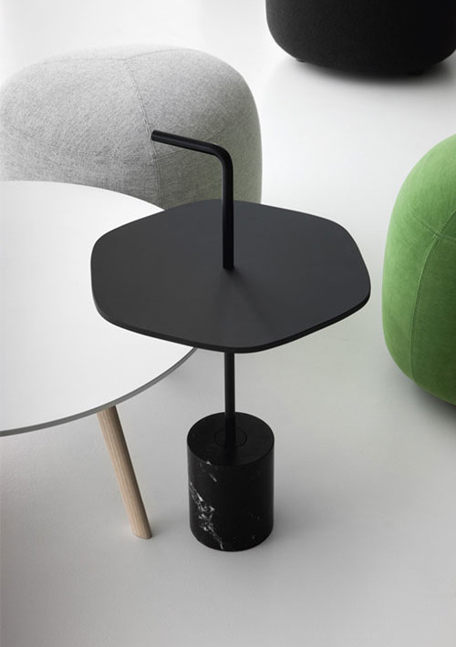 jey-side-table_06