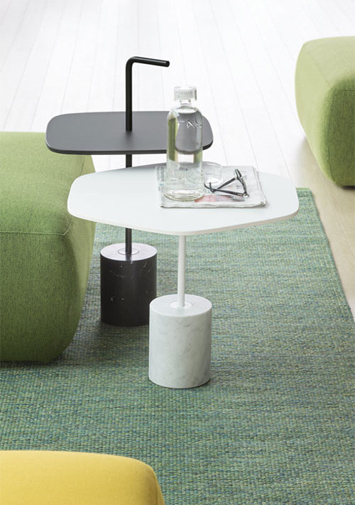 jey-side-table_07