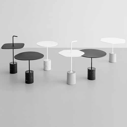 jey-side-table_f