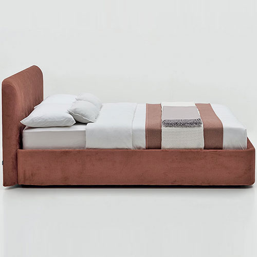 joy-bed-storage_01