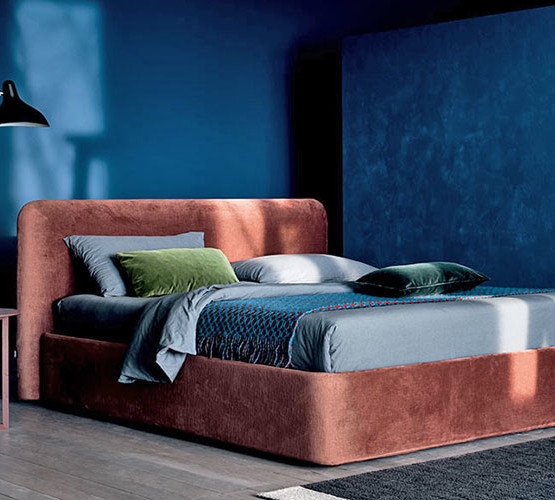 joy-bed-storage_05