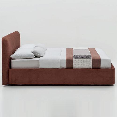 joy-bed-with-storage_01