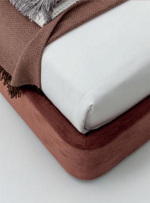 joy-bed-with-storage_03