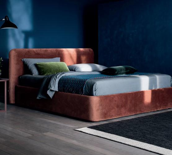 joy-bed-with-storage_04