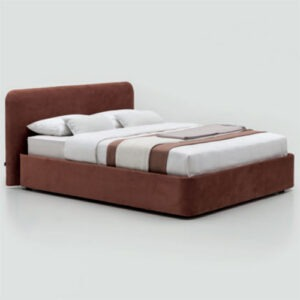 joy-bed-with-storage_f