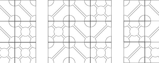 labirinto-wall-covering_07
