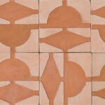 labirinto-wall-covering_10