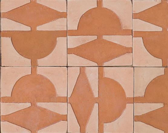 labirinto-wall-covering_10