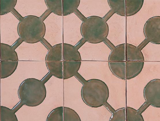labirinto-wall-covering_11
