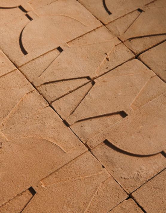 labirinto-wall-covering_14