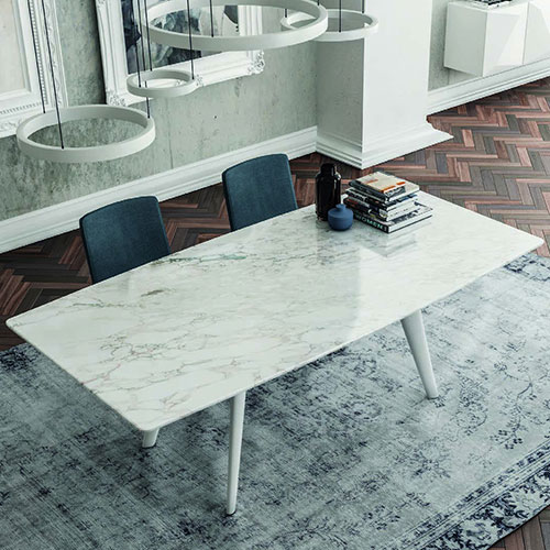 london-dining-table_01