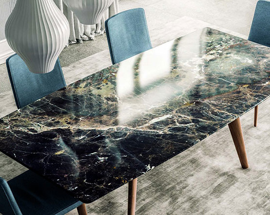 london-dining-table_04