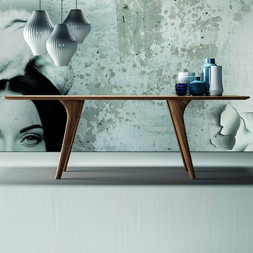 london-dining-table_f