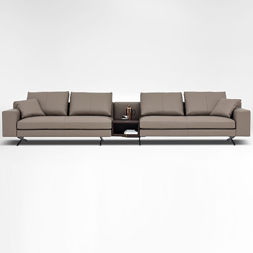 mod-sectional-sofa_01