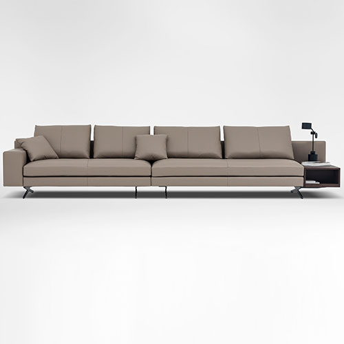 mod-sectional-sofa_02
