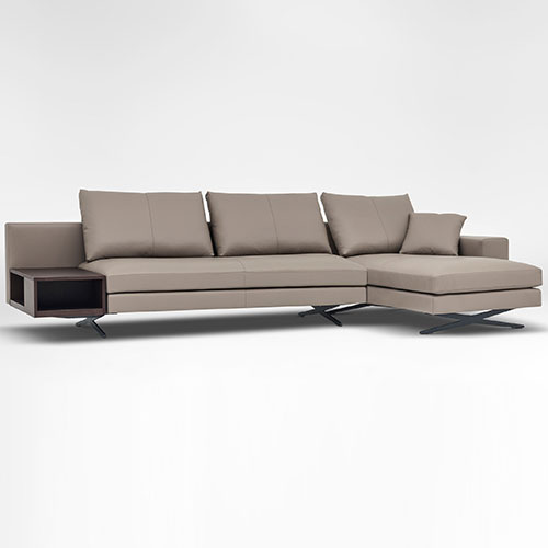 mod-sectional-sofa_03
