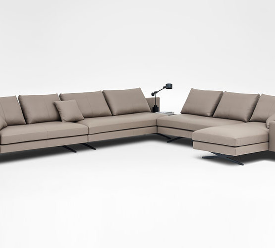mod-sectional-sofa_04