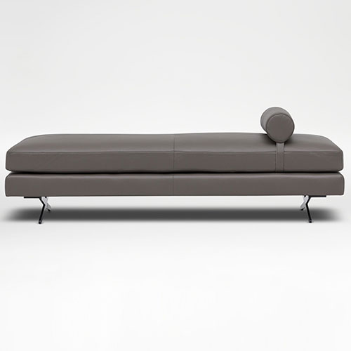 mod-sectional-sofa_05