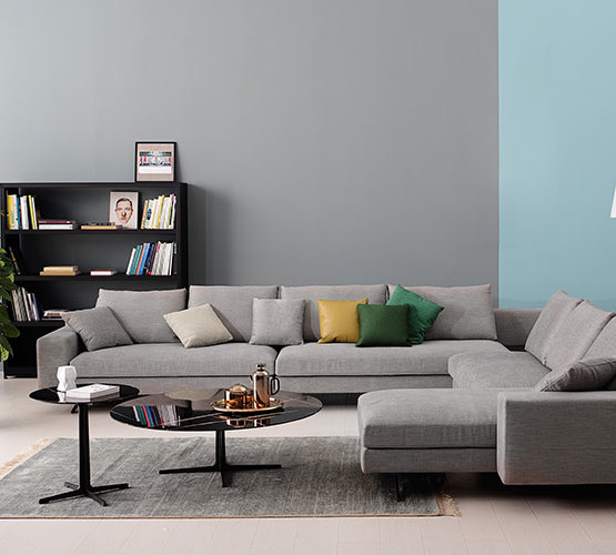 mod-sectional-sofa_08