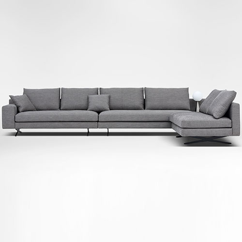 mod-sectional-sofa_f