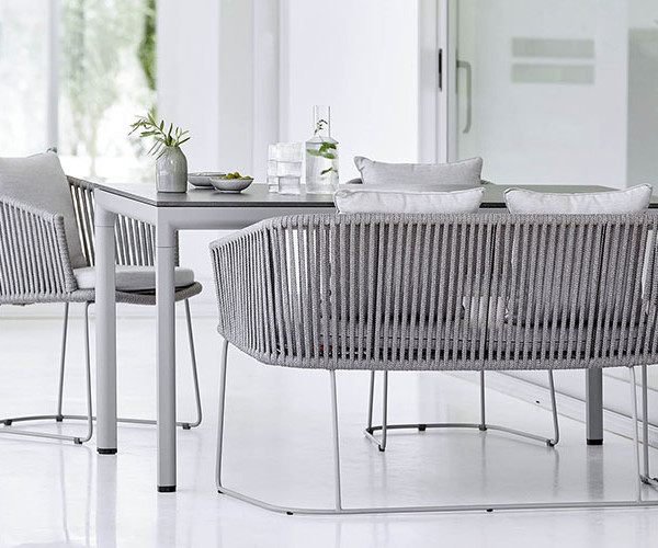 moments-dining-bench_06