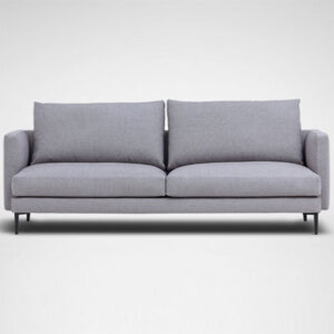 namos-sectional-sofa_f