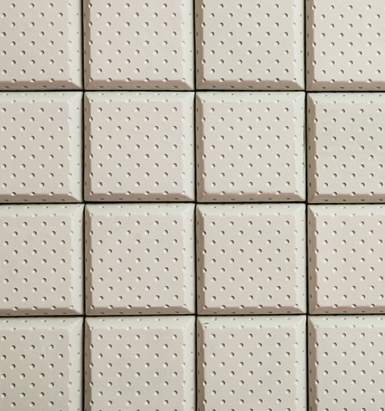 ninfeo-wall-covering_01
