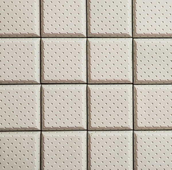 ninfeo-wall-covering_01