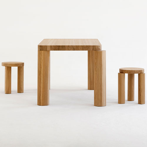 offset-dining-table_01
